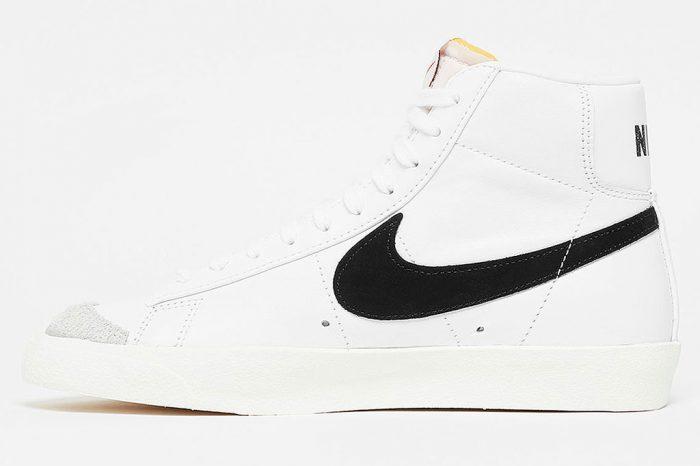 Nike Blazer Mid '77 Vintage | BQ6806-100