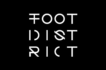 Descuentos en Foot District