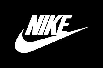 Descuentos en Nike