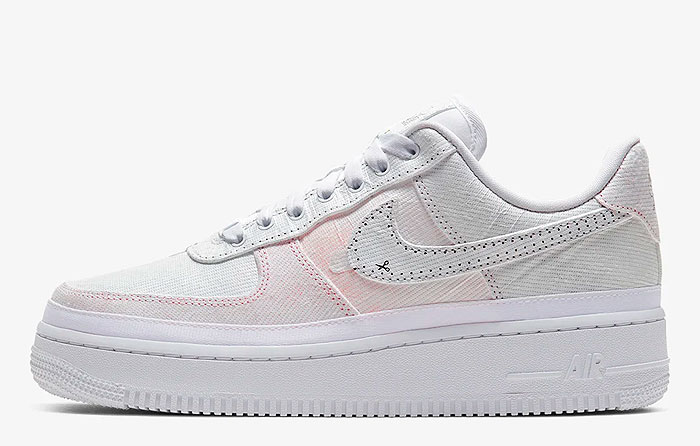"Nike Air Force 1 Low ""Tear Away"" 