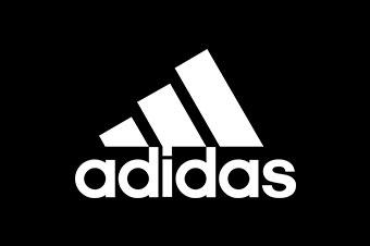 Descuentos en Adidas