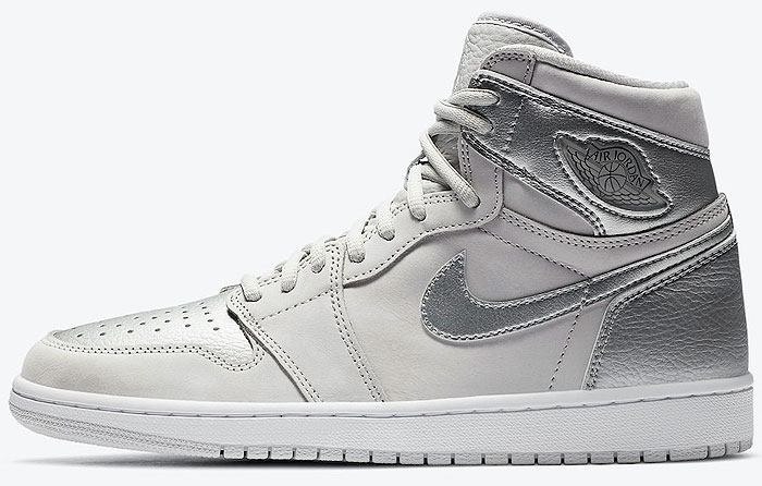 "Nike Air Jordan 1 High OG CO.JP ""Tokyo"" | DC1788-029"