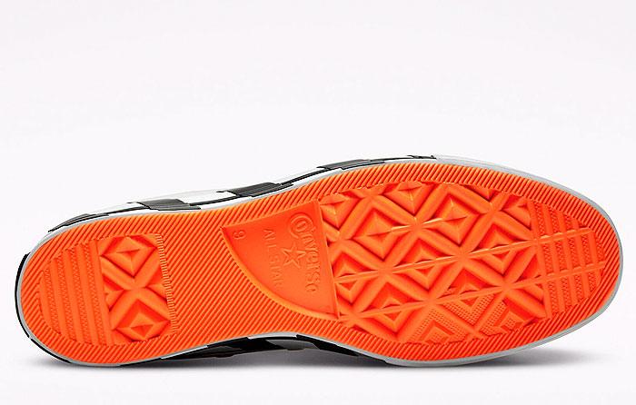 Nike Dunk High Syracuse DD1399-101