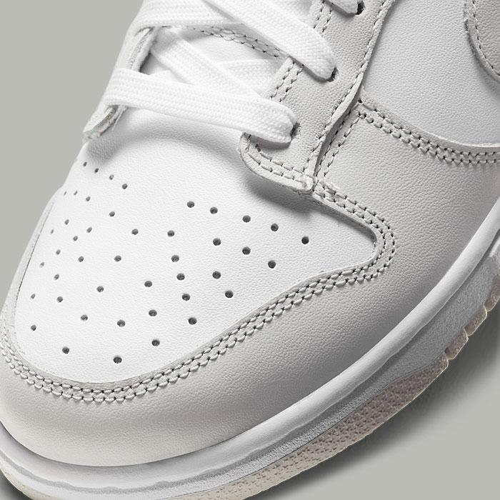 Nike Dunk Low Photon Dust DD1503-103